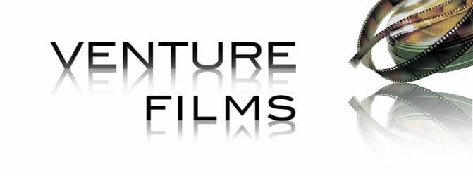 Venture Films
