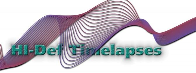 HD Timelapses