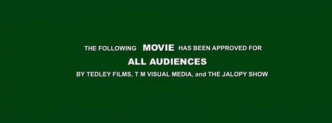 T M Visual Media