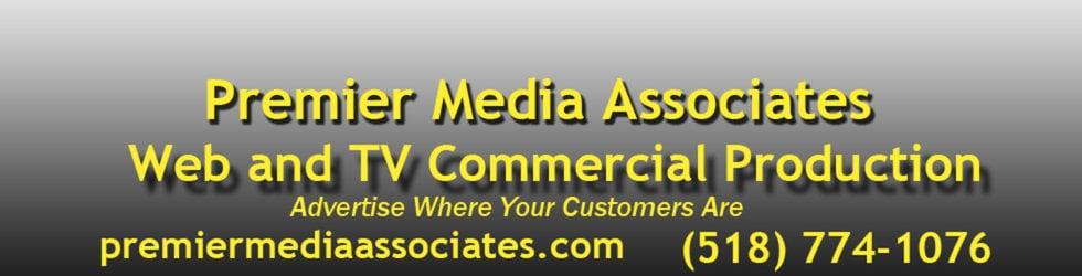Premier Media Associates