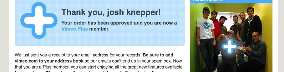 josh knepper's Channel