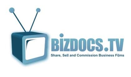 BIZDOCS.TV