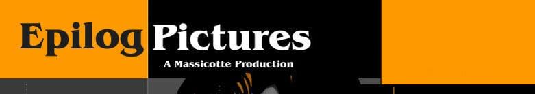 Epilog Pictures