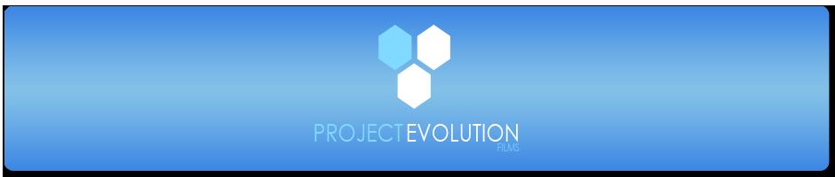 Project Evolution Films