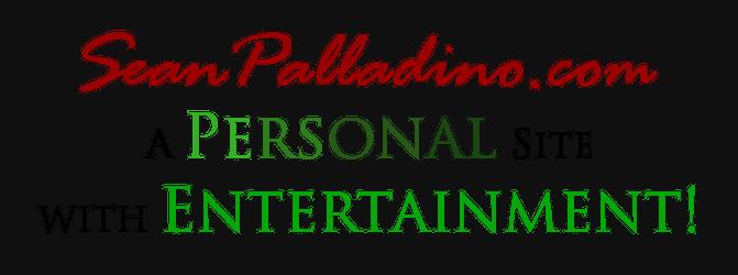 Palladino Channel