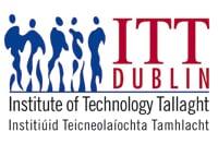 Creative Digital Media Course, Ireland
