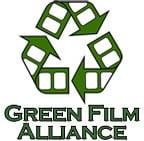Green Film Alliance Members