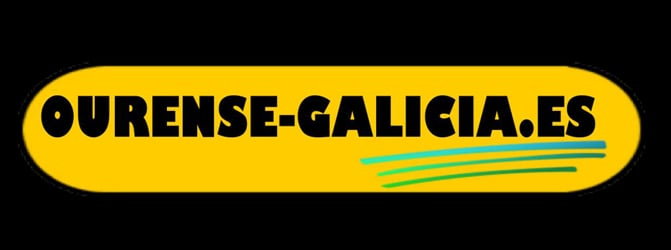 www.ourense-galicia.es
