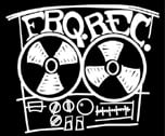 FRQ TV - FREAKQUENZY  TELEVISION