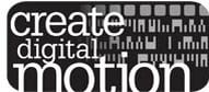 CreateDigitalMotion