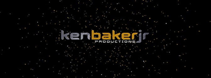 kenbakerjr Music Videos