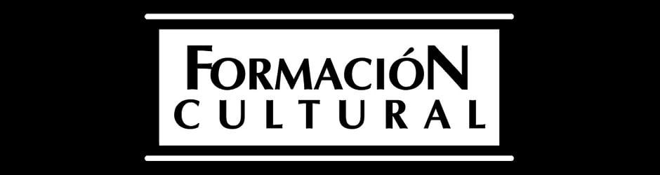 Formación Cultural + ITESM campus Querétaro