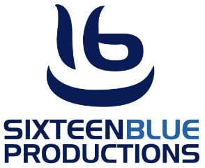 Sixteen Blue Productions