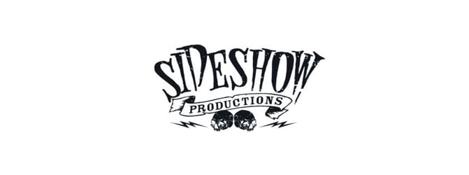 SideShow Production Freaks