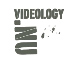 Videology Now