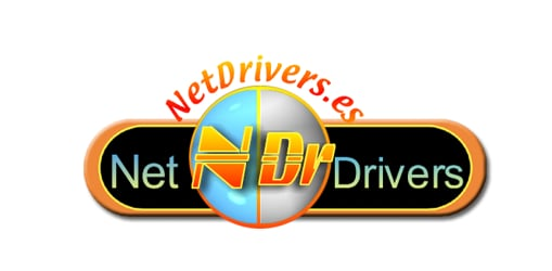 NetDrivers.es Channel