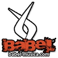 Babel Broadcast Channel (BBC)