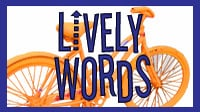 Lively Words Literary Readings