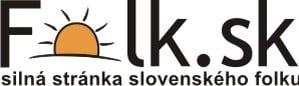 TV Folk.sk
