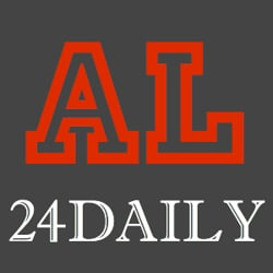 al24daily