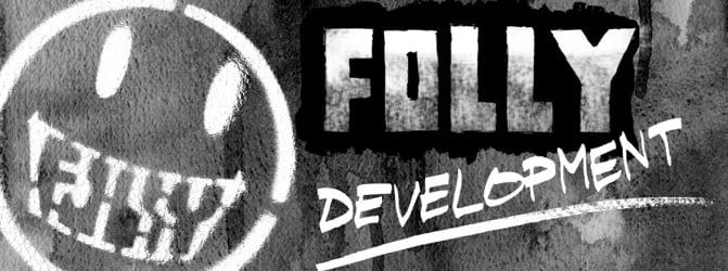 Folly development