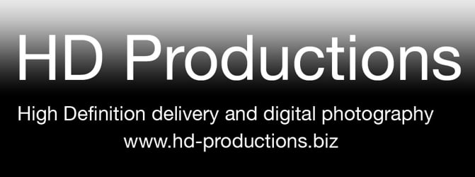 HD-Productions.biz  Channel on Vimeo