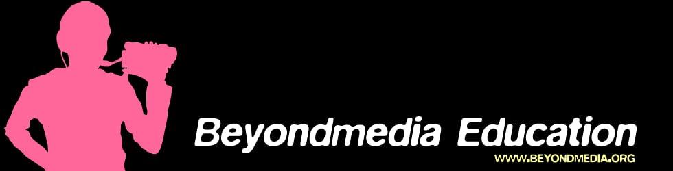 Beyondmedia Education's Trailers