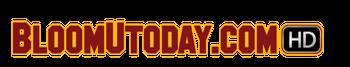 BloomUtoday.com