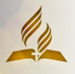 Wantirna Seventh-Day Adventist Church