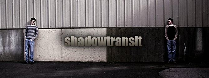 Shadowtransit