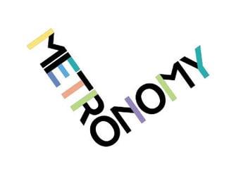 Metronomy's Channel