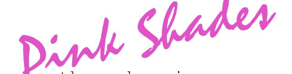 Pink Shades webseries