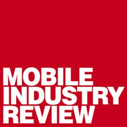 Mobile Industry Review Show