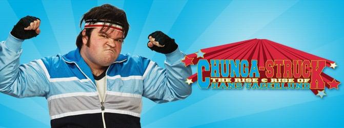 Chunga TV