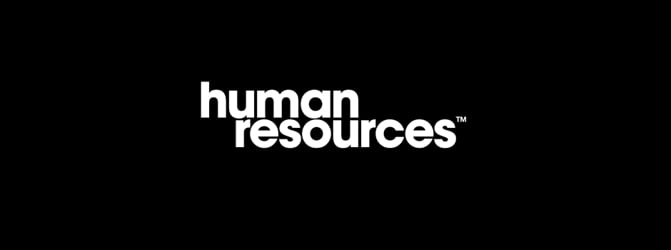 Welcome to Human Resources' Channel