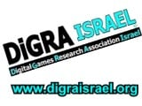 DiGRA ISRAEL's Channel