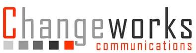 Changeworks Communications
