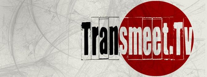 Transmeet.Tv's Channel