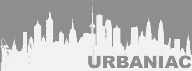 Urbaniac