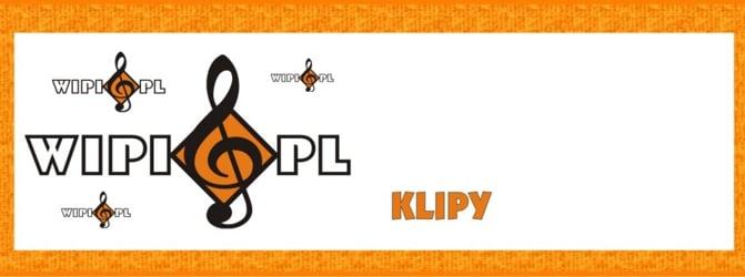 KLIPY