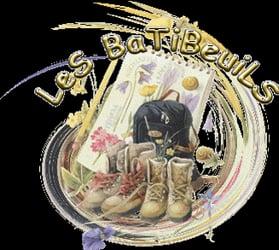 LeS BaTiBeuiLS's HD Channel