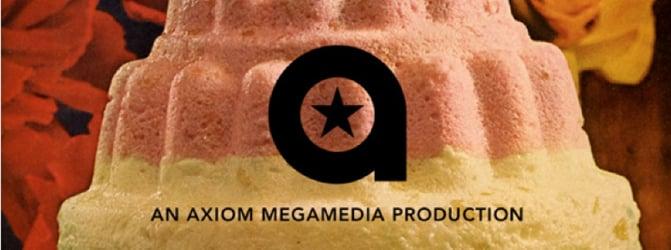 AXIOM Megamedia