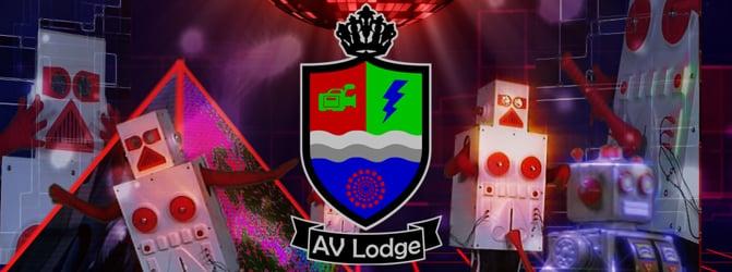 AV Lodge