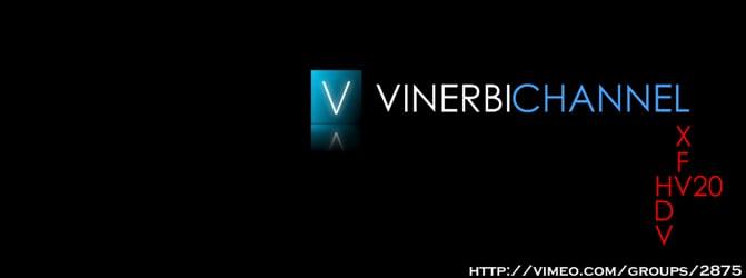 VINERBI HV20 Channel