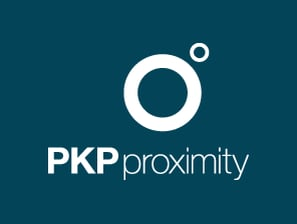 PKP proximity's Channel