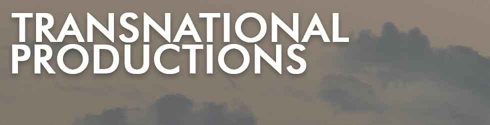 Transnational Productions