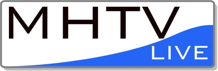 MHTV Live