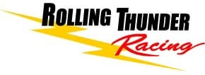 Rolling Thunder Racing