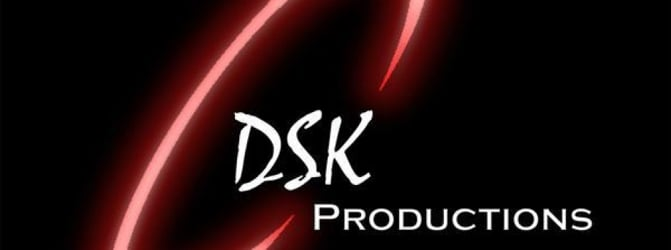 Dsk Productions Channel
