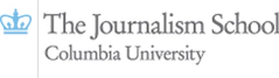 The Journalism School Columbia University's Channel